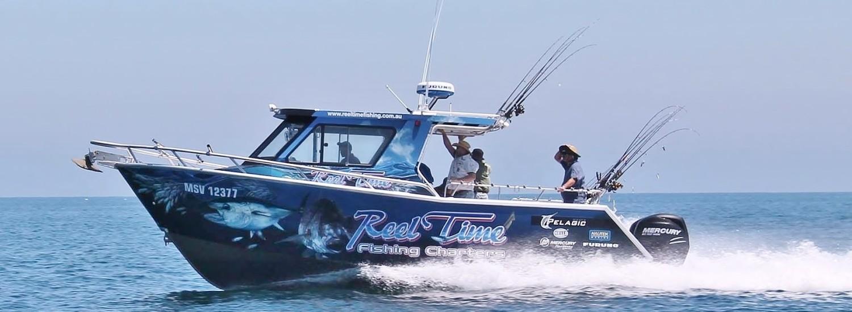Fishthis your next fishing adventure starts here for Fishing in phoenix arizona